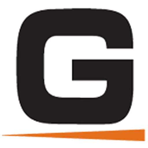 Generac Mobile Products - Generac Mobile Service and Support