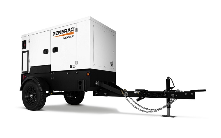 [DIAGRAM_38DE]  Generac Mobile Products - Mobile Generators | 208v 3 Phase Generator Wiring Diagram On A Mobile |  | Generac Mobile Products
