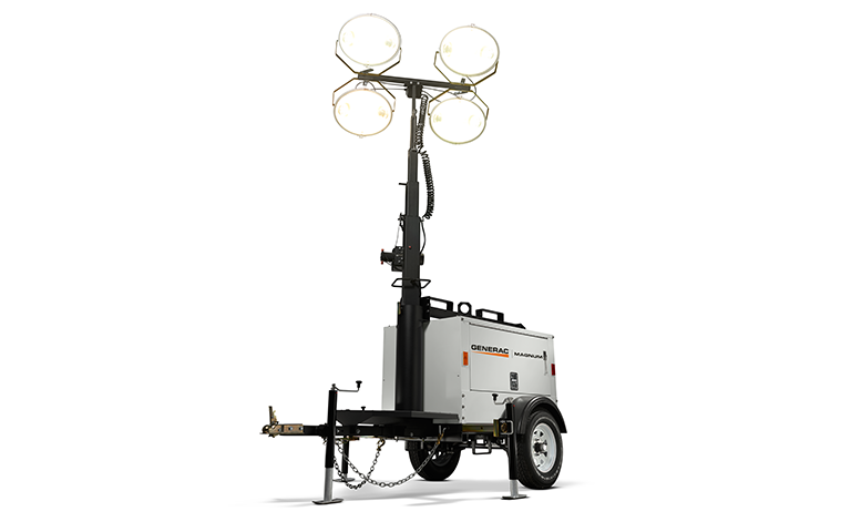 Generac Mobile Products_Light Tower Standard MLT3060?ext= mlt3060 light tower generac mobile magnum light tower wiring diagram at creativeand.co