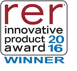 Generac-Mobile-Products_RER-2016_Innovative-Product-Award-(1).jpg